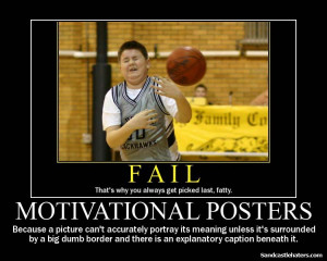 motivational posters 2