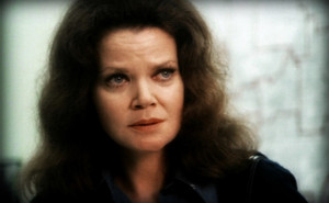 Happy Birthday Eileen Brennan