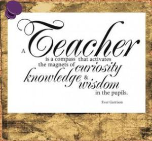 Teacher Quote.jpg