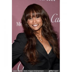 Beverly Johnson Says Many Survivors of Sexual Abuse Have Reached Out ...