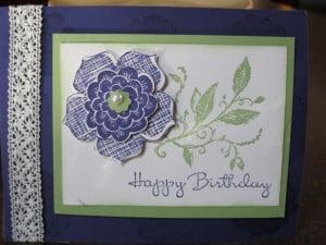 Card › Cool Birthday Wishes To A Friend › Best Friend Birthday ...