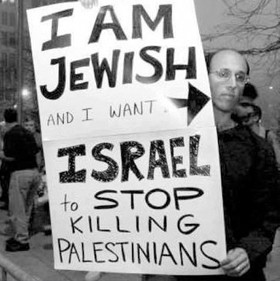 Quotes about Jewish