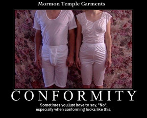 Image - Mormons-underwear.jpg - Uncyclopedia, the content-free ...