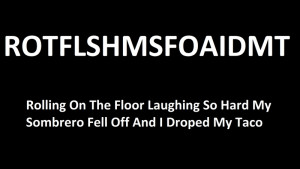 ... Category: Entertainment Hd Wallpapers Subcategory: Funny Hd Wallpapers
