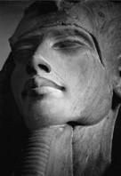 Sayings of Akhenaton the Egyptian King Monotheist