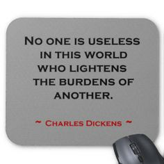 Dickens Quote, Great World Authors, Great Quotes, Oliver Twist, Great ...