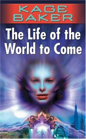 """Start by marking """"The Life of the World to Come (The Company, #5 ..."""