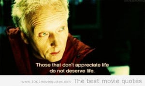 Share these Movie Quotes...