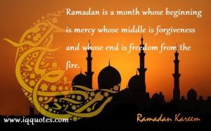 ramadan-quotes