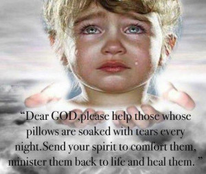 ... Dear God, Inspiration, Precious Children, Quotes, Jesus, First Places