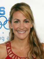 Summer Sanders - Rachael Ray - Weplay