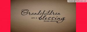 home images grandchildren facebook cover grandchildren facebook cover ...