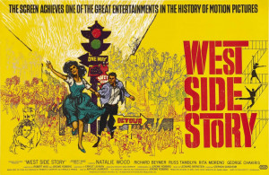 Poster-West-Side-Story_02-1024x667