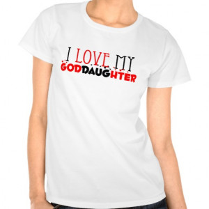 Goddaughter Quotes http://vyturelis.com/godmother-quotes-for ...