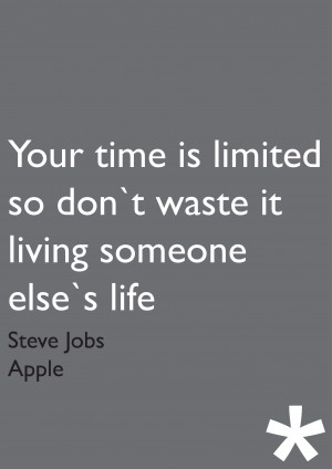 Entrepreneur Quotes Jobs