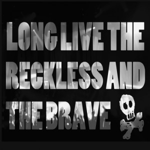 reckless quotes