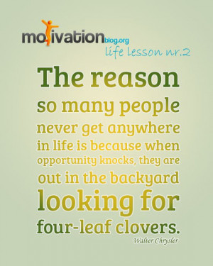 quotes about life lessons - Google Search