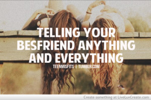 best friends, cute, friend best, love, pretty, quote, quotes