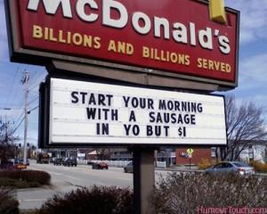 Funny-McDonalds-Sign.jpg#Mcdonald%27s%20sign%20funny%20500x401