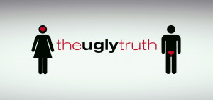 the ugly truth source the official trailer