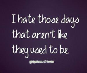 Instagram Broken Heart Quotes Heart broken sad breakup