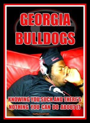 Alabama Auburn Football Memes