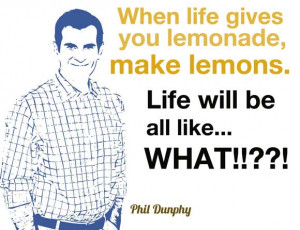 42 Really Funny Life Quotes