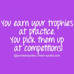 Cute Cheer Quotes For Coaches Cheerleading quotes-i miss