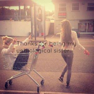 My best friend is crazy♥   via Tumblr   We Heart It