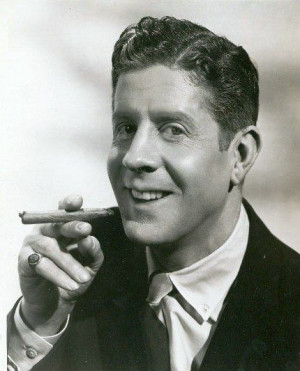 rudy vallee essay The crooner rudy vallée's soft, intimate, and sensual vocal delivery  simultaneously  undead tv: essays on buffy the vampire slayer.