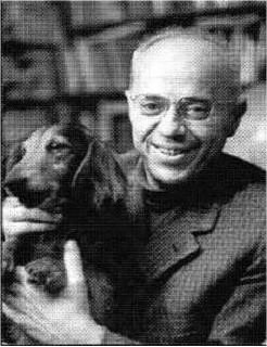 Stanislaw Lem (1921-2006): the official site