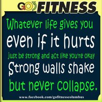 strong black women quotes photo: Strong Quotes gofitness-4-25-14 ...