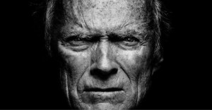 """Clint Eastwood Once Told Michael Moore: """"…Show up at my front door ..."""