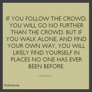 Unknown-If-You-Follow-The-Crowd1.jpeg?resize=500%2C500