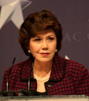 ... linda chavez was born at 1947 06 17 and also linda chavez is american