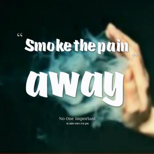 Quotes Picture by Sonson AK Farnorth