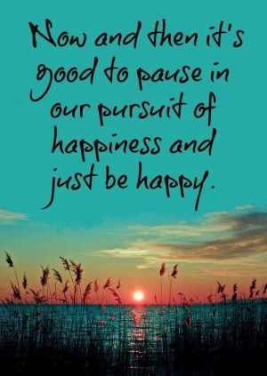 just-be-happy-life-quotes-sayings-pictures.jpg
