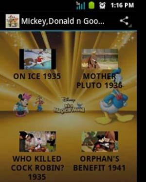 Disney Goofy Quotes Google...
