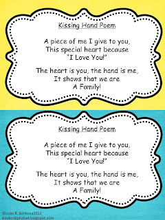 also have this poem that you might like:)