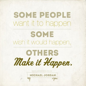 Sports Quotes / #michaeljordan #sports #quotes #sportsquotes
