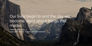 Daily Quote for August 21, 2014
