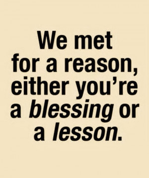We-met-for-a-reason-either-you-are-a-blessing-saying-quotes.jpg