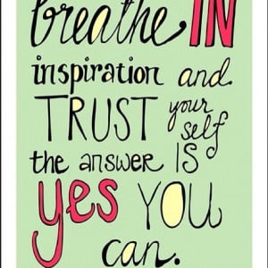 Happy Wednesday Quotes For...
