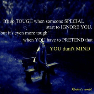 Meaningful quotes (1300)