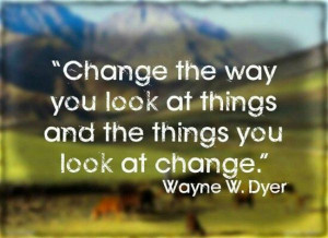 13 inspirational quotes from dr. wayne dyer 2