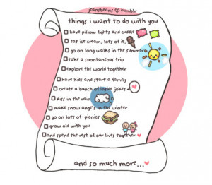cartoon, children, cute, cutie, fun, hardy, illustration, likey, list ...