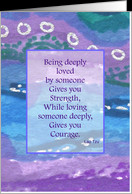 Alzheimer 39 s Caregiver Quote