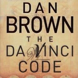 The Da Vinci Code Quotes - 18 Quotes from The Da Vinci Code