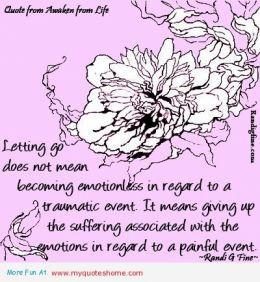 letting-go-emotionless-painful-quotes-about-letting-go-my-1357220781 ...