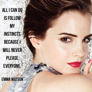 follow-my-instincts-emma-watson-quotes-sayings-pictures.jpg